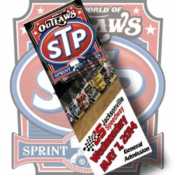 outlawticket250