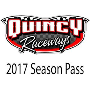 2017-qr-season-pass