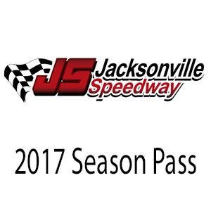 217-js-season-pass